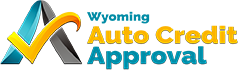 Wyoming Auto Credit Approval
